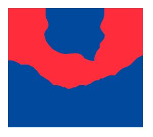 Electroal