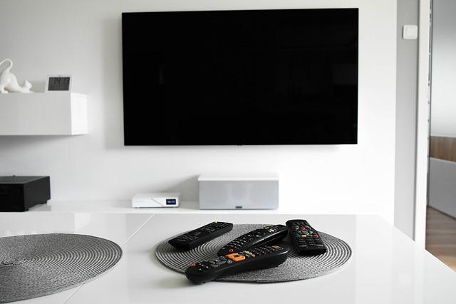Electroal, especialista en reparación de pantallas de televisión